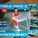 الطاولة التيبل ميت الاصلية الشهيرة