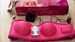 الجهاز الوردي الاصلي الجديد
