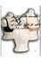 طقم مشد الصدر